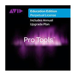 Pro Tools EDU Activation (Institution)