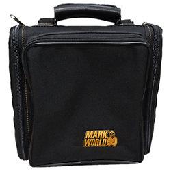 Markworld AMP BAG Small
