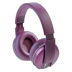 Listen Wireless Chic Purple
