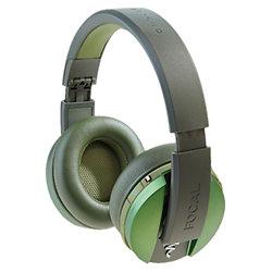 Listen Wireless Chic Olive