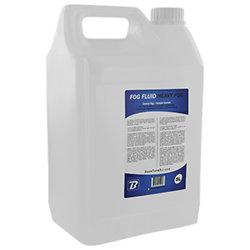 Heavy Fog Fluid 5L