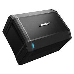 Bose S1 Pro Syst/ème Haut-Parleur Bluetooth Noir