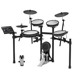 TD-17KV V-Drums
