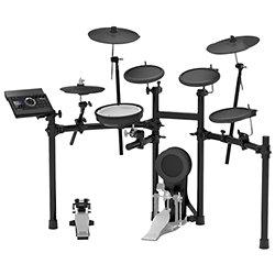 TD-17K-L V-Drums