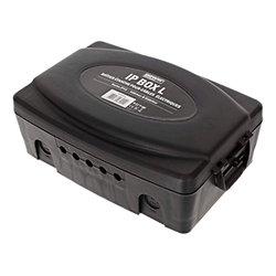 IP BOX L