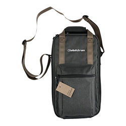 ECC-3 Carry Bag Small