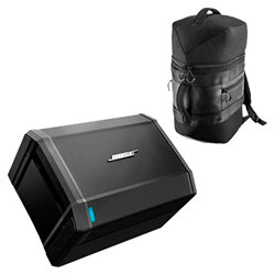 S1 Pro + Backpack Bundle