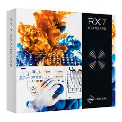 RX 7 Standard