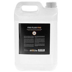 Fog Fluid PRO 5L