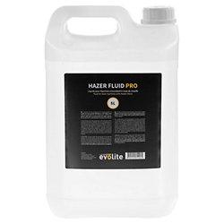 Hazer Fluid PRO 5L