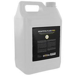 Heavyfog Fluid PRO 5L