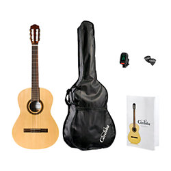CordobaCP100 Pack Guitare 4/4
