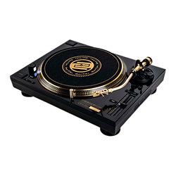 RP 7000 MK2 Gold