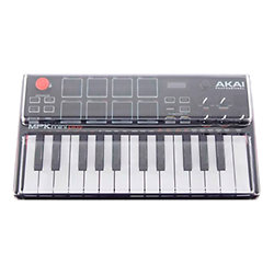DS MPK Mini Play Cover