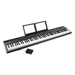 GO:PIANO GO-88P