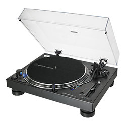 AT-LP140XP-BK
