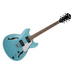 AS63-MTB Mint Blue