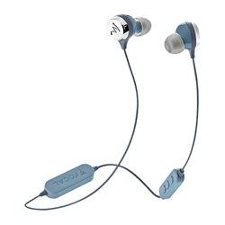 Sphear Wireless Blue