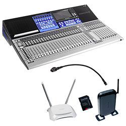 StudioLive 32 Series III Pack Kit