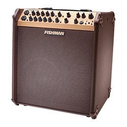 Loudbox Performer bluetooth