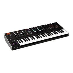 Hydrasynth Keyboard