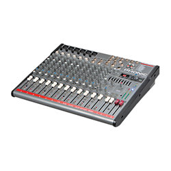 AM 642D USB
