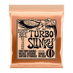 EP02224 Turbo slinky 9.5-46