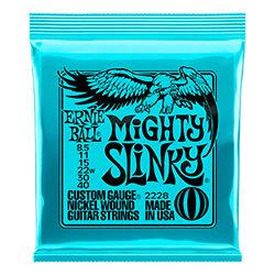 EP2228 Mighty slinky 8.5-40