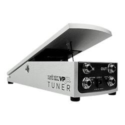 VP Jr Tuner Silver