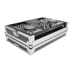 DJ-Controller Case XDJ-RX/RX2