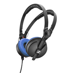 HD 25 Blue Edition