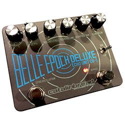 Belle Epoch Deluxe Tape Echo