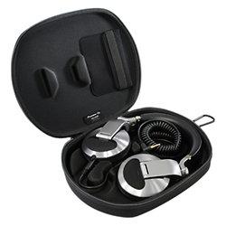 HDJ-HC02 étui casque DJ