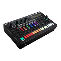 TR-6S Rhythm Composer