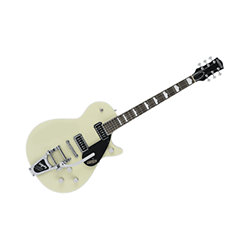 G6128T Players Edition Jet DS Lotus Ivory
