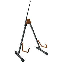 14130 Cello Stand