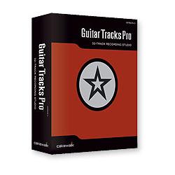 Cakewalk Guitar tracks Pro 3 manual