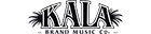 Kala Img