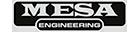 Mesa Boogie Img