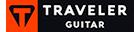 Traveler Img