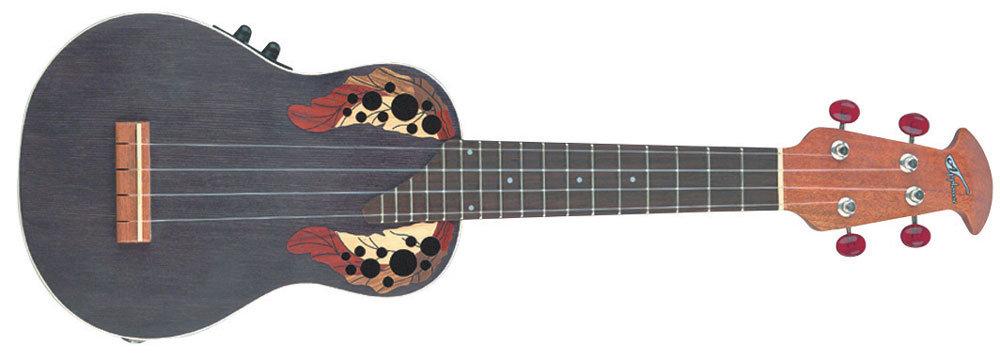 Ukulélé ! Ovation-uae20-5e-applause-ukuleles-p12033_1