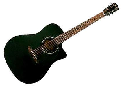 fender-cd60-ce-black-guitares-electacoust-p14685_1.jpg