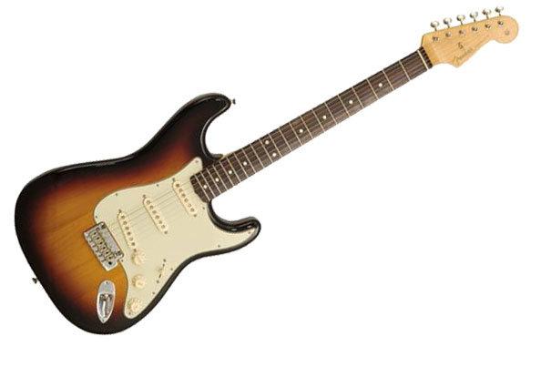 Instrument - Page 5 Classic-60s-stratocaster-sunburst-3-tons-ref-131000300-fender-p14755_1