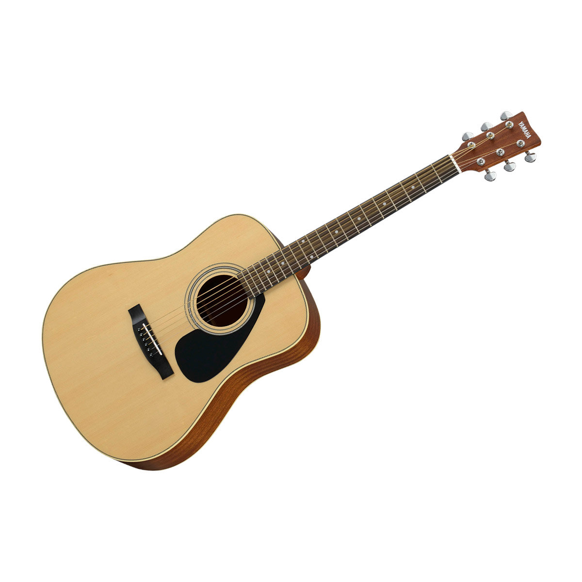 Yamaha F310 Acoustic Guitar Natural