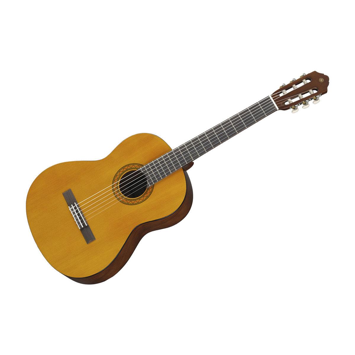 C40a Classical Guitar 4 4 Yamaha Sonovente Com En