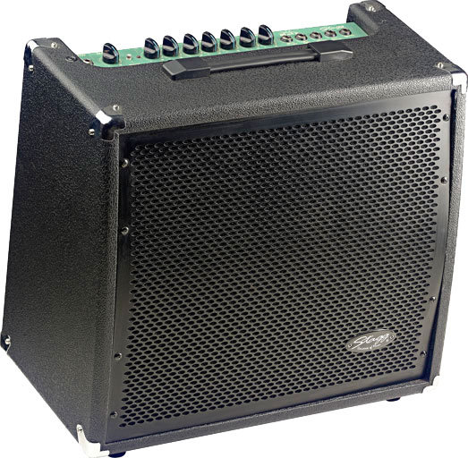 Fischer 652459 Power-Fast Bo/îte de 100 Vis /à t/ête frais/ée surface galvanis/ée TG TX 5 x 100 mm Bleu