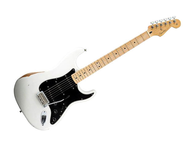 fender-road-worn-player-stratocaster-olympic-white-guitares-electriques-p27065_1.jpg