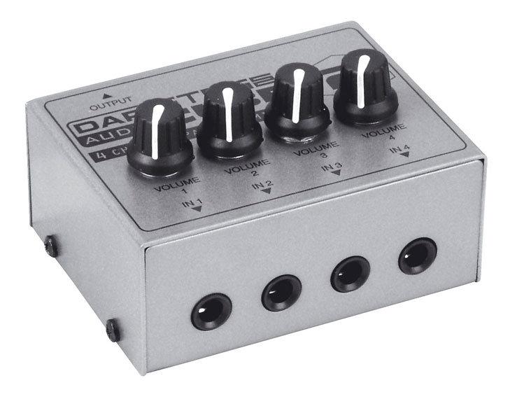 sommation - Page 4 Dap-audio-sc-2-consoles-sono-et-studio-p30011_1