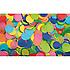 Confettis Ronds 55 Multicolores