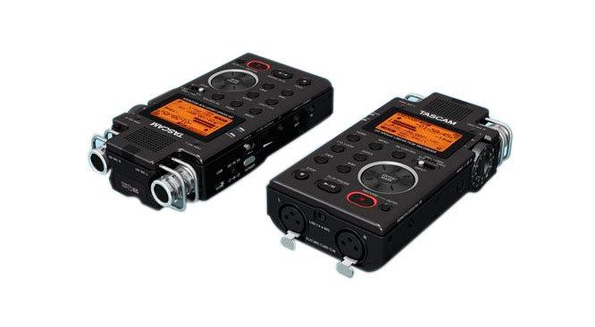 tascam-dr-100-mk2-enregistreurs-portables-p33213_1.jpg